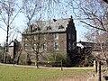 Burg-Redinghoven-Friesheim.jpg