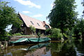 Burg (Spreewald) 0009.jpg