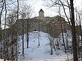 Burg Lichtenberg 1.JPG