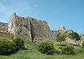 Burg Rozafa 02.JPG