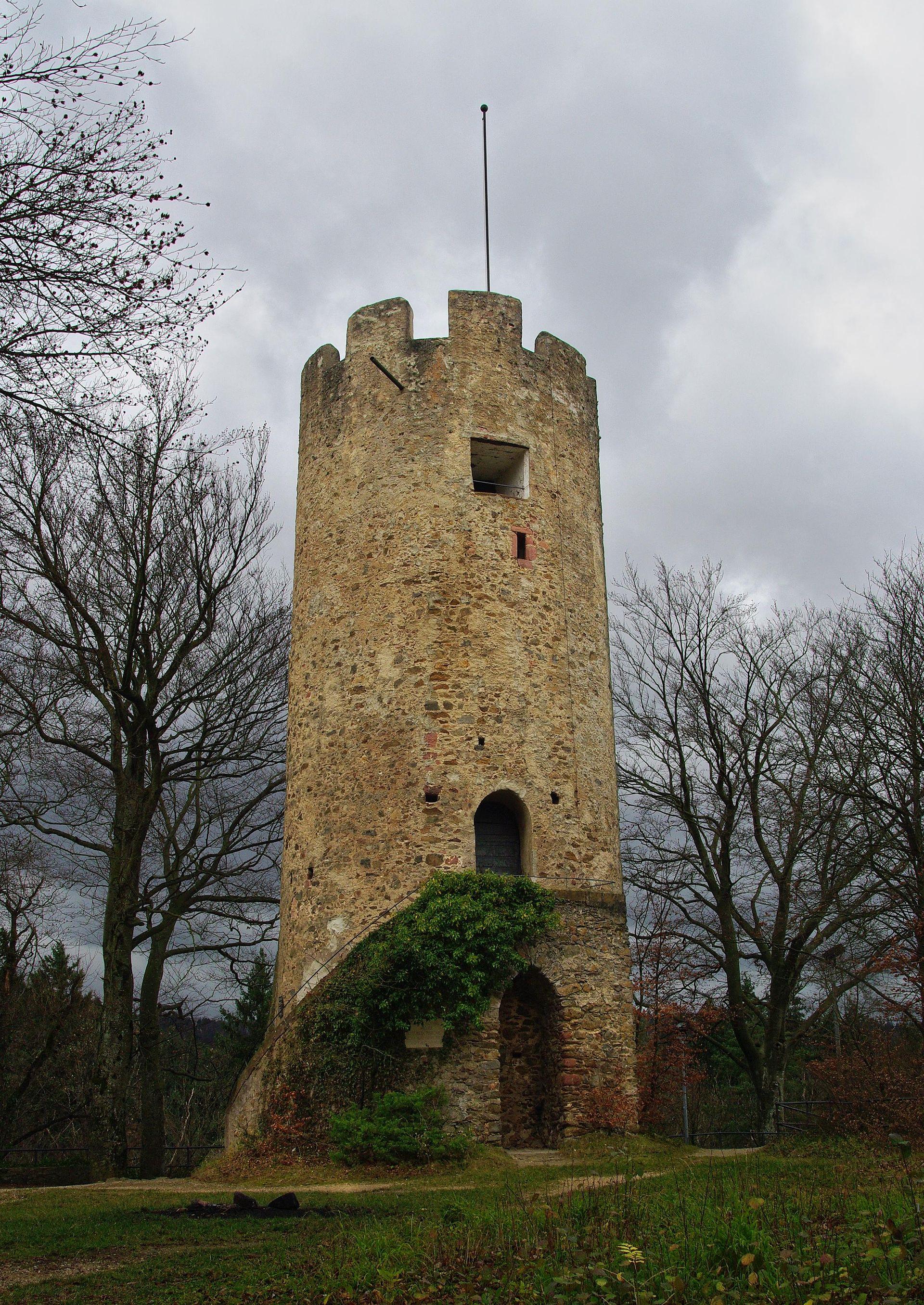 Burg Z Hringen Gundelfingen Wikipedia
