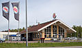 BurgerKingKristinehamn.JPG