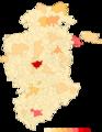 Burgos Poblacion-2018.png