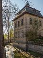 Burgpreppach castle 17RM0381.jpg