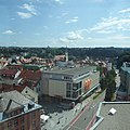 Burgstr. - panoramio.jpg
