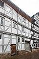 Burgstraße 14 Melsungen 20171124 005.jpg