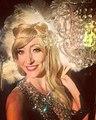 Burlesque - Trixie Minx.jpg