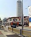 Burmah Road, George Town, Penang (2).jpg