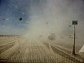 Burning Man 2011 Victor Grigas Exodus IMG 4790.jpg