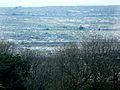 Burren Lime 11 (3586490424).jpg