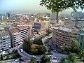 Bursa-11.jpg