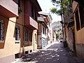 Bursa-pınarbaşı - panoramio - HALUK COMERTEL (3).jpg