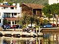 Bursa ,narlı - panoramio - HALUK COMERTEL (4).jpg