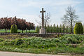 Bus House Cemetery-14.JPG
