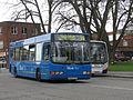Bus img 7795 (16208147745).jpg