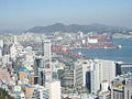 Busan Downtown.jpg