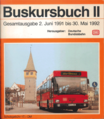 Buskursbuch-91-92.png