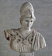 Bust Athena Velletri Glyptothek Munich 213.jpg