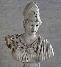 Deity - Wikipedia