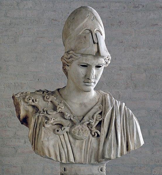 File:Bust Athena Velletri Glyptothek Munich 213.jpg