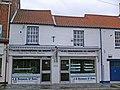 Butcher, Baker .... - geograph.org.uk - 475884.jpg