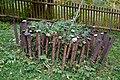 Buttenhausen-5730.jpg
