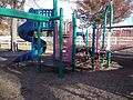 Butterfield Park, Elmhurst, IL - Hang Glider - panoramio.jpg