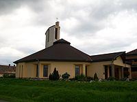 Buzitka - Farský kostol Sviatosti Oltárnej.jpg