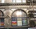 Bwci Corbett Bookmaker - geograph.org.uk - 245565.jpg
