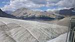 By ovedc - Athabasca Glacier - 48.jpg