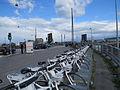 Bycykler Dybbølsbro.jpg