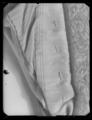 Byxor av guldlamé helt täckt av guldbroderi - Livrustkammaren - 11141.tif