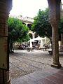 Córdoba (9360174535).jpg
