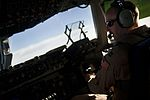 C-17 OEF Air Delivery 110415-F-DT527-124.jpg
