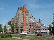 C0381-Kstovo-SAMBO-Academy-