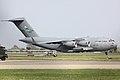 C17 - RAF Mildenhall April 2009 (3429468497).jpg