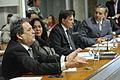 CAS - Comissão de Assuntos Sociais (18490938268).jpg
