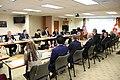 CBP-CBSA Joint Senior Executive meeting (31781818278).jpg