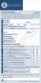 CBP Form 6059B Front.png