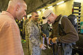CBRN Training at CNR 121025-M-SO289-005.jpg