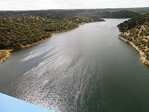 CC-Río Almonte-5.JPG