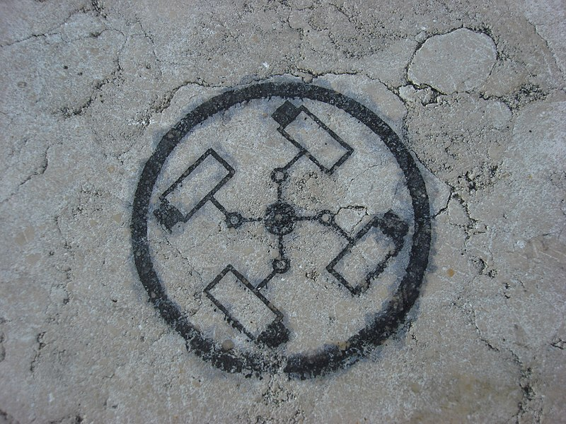 File:CCTV graffiti.jpg