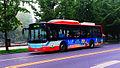 CDK6121-Jinli Rd.jpg