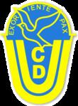 CDU DDR logo transparent.png