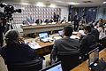 CEI2016 - Comissão Especial do Impeachment 2016 (26428113920).jpg