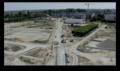 CENTRALE-PARIS chantier-Lavallée Chatenay-Malabry avril-2020 antoine-FILIPE-01.png