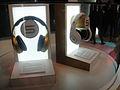 CES 2012 - Soul headphones (6937824285).jpg