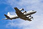 CF15 RNZAF P-3 NZ4201 040415 02.jpg