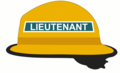 CFA-LIEUTENANT-HELMET.png