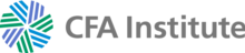 CFA Institute Logo.png